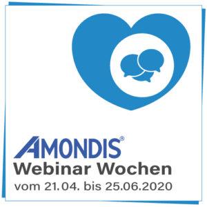 Webinar-Wochen2020_ohne-web
